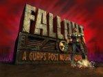 Fallout_GURPS.jpg