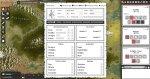 Forbidden Lands Foundry VTT.jpg