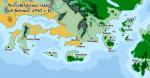 anaq-öarna.png