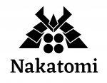 Nakatomi logotyp.jpg
