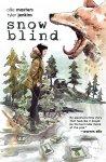 Snowblind_v1_Cover-1.jpg