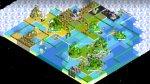Screenshot_20210405-220436_Polytopia.jpg