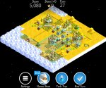 Screenshot_20210407-204331_Polytopia.jpg