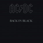 1280px-ACDC_Back_in_Black.png