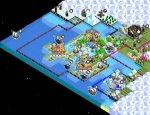 Screenshot_20210503-172713_Polytopia.jpg