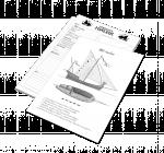 Fartygspaket_MockupSV.png