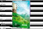 tadonro-mockup copy.png