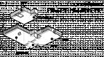 Pelopias-våning.png