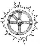 burningwheel.png