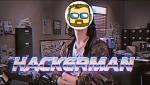 hackerbw.png