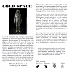 coldspace.png